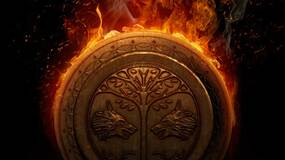 Image for Reminder: this is your last chance to play Iron Banner and Trials of Osiris in Destiny the First