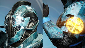 Image for Destiny: Iron Banner Supremacy returns Tuesday - check out the loot on offer