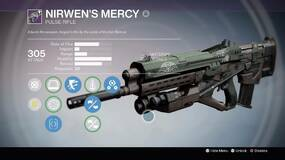 Image for Every Destiny player should hit PvP tournament Iron Banner this week: here's why