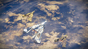Image for Is Destiny's centipede error causing you problems? Try this fix
