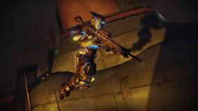 Image for Destiny hotfix corrects Players In Activity feature, Trials of Osiris may return tomorrow