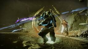 Image for Destiny patch lands Tuesday, melee bug fix coming May 10