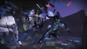Image for Destiny: how to get the Taken armour and Dreadfang sword