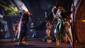 Image for Destiny: take a tour of the Reef, its vendors and all items for sale