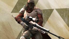Image for Destiny review: the problem with video games