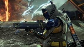 Image for Destiny weekly reset for August 29 – Nightfall, Crucible, Challenge of Elders, featured raid changes detailed