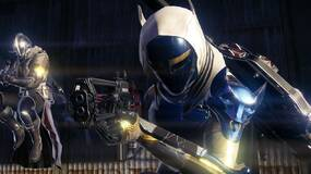 Image for Destiny weekly reset for May 30 – Nightfall, Crucible, Challenge of Elders, featured raid changes detailed