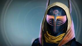 Image for Check out the new armor sets with Ornaments coming to Destiny with Rise of Iron