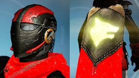 Image for Destiny: Rise of Iron - see next week's Iron Banner loot here