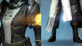 Image for Iron Banner Control returns to Destiny: Rise of Iron on Tuesday - check out the new gear