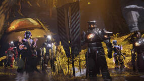 """Image for Lord Shaxx tosses you """"the keys to the Crucible"""" with Private Matches in Destiny: Rise of Iron"""