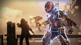 Image for Last night's Destiny: Rise of Iron hotfix tidied up a lot of rubbish loot problems, just in time for Iron Banner