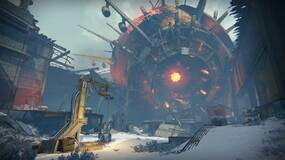 Image for Don't get Destiny? Here's why someone beating the final Rise of Iron raid boss solo is such a big deal