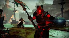 Image for Destiny: Rise of Iron - Scott Taylor on nerfing Gjallarhorn, the new raid and calling time on Xbox 360 and PS3