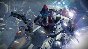 Image for Destiny: The Collection listed on Amazon for PS4 and Xbox One