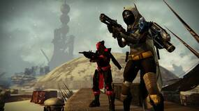 Image for Destiny weekly reset for November 8 – Nightfall, Crucible, Prison of Elders changes detailed
