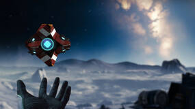 Image for Destiny video guide: Here's how to find every Ghost in Rise of Iron's Crucible maps