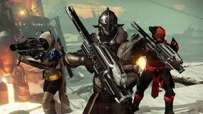 Image for Destiny weekly reset for November 1 – Nightfall, Crucible, Prison of Elders changes detailed
