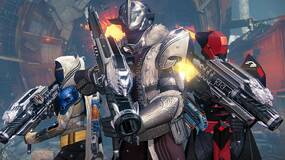 Image for Destiny: Rise of Iron review - loot makes everything better