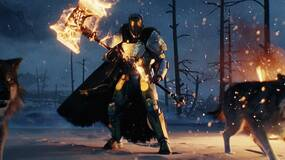 Image for Destiny: Rise of Iron - here's the reveal trailer
