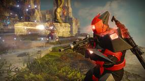 Image for Destiny weekly reset for March 21 – Nightfall, Crucible, raid challenge changes detailed