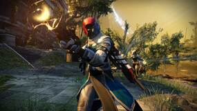 Image for Destiny weekly reset for February 21 – Nightfall, Crucible, raid challenge changes detailed