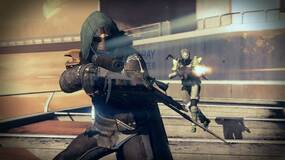 Image for Destiny patch to address weaksauce primaries, do something about shotgun spam