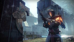Image for Destiny weekly reset for August 15 – Nightfall, Crucible, Challenge of Elders, featured raid changes detailed