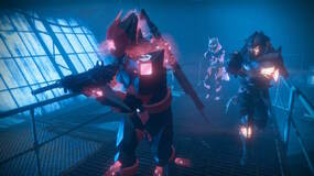 Image for Destiny update 2.41: local release times, raid Hard Mode kick off, and when to do your weeklies for max Light gain
