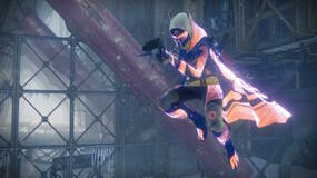 Image for Destiny weekly reset for July 25 – Nightfall, Crucible, Challenge of Elders, featured raid changes detailed
