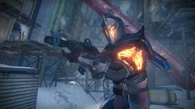 Image for Destiny weekly reset for January 10 – Nightfall, Crucible, raid challenge changes detailed