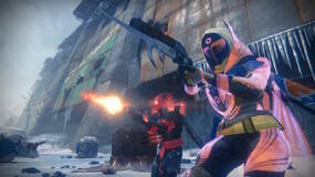 Image for Destiny weekly reset for May 16 – Nightfall, Crucible, Challenge of Elders, featured raid changes detailed