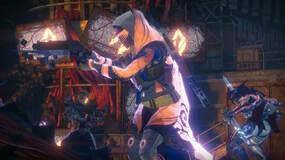 Image for Destiny weekly reset for August 1 – Nightfall, Crucible, Challenge of Elders, featured raid changes detailed