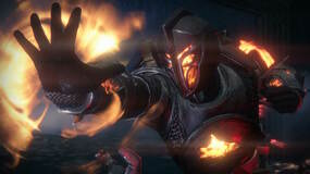 Image for Here's how Destiny 2's release in September affects the first Destiny right now