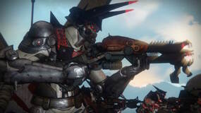 Image for Destiny weekly reset for February 28 – Nightfall, Crucible, raid challenge changes detailed