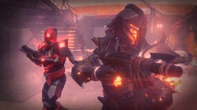 Image for Destiny: Rise of Iron players are hot on the heels of potential secrets right now