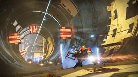 Image for Destiny Rise of Iron - everything new with Sparrow Racing League armour in The Dawning holiday event