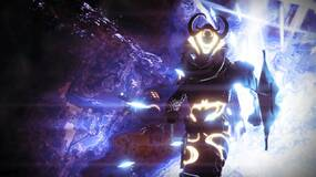 Image for Destiny: Rise of Iron The Dawning advance patch notes reveal increased Skeleton Key drops, Sigil of the Young Wolf fix