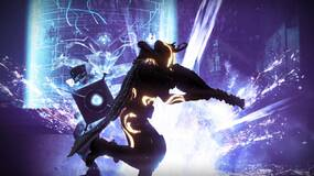 Image for Destiny weekly reset for January 31 - Nightfall, Crucible, raid challenge changes detailed