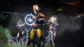 Image for Jam tomorrow: Destiny spring update reveal schedule to be laid out on Friday morning