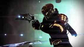 Image for These screenshots show off reprised Strikes coming with Destiny's winter update The Dawning