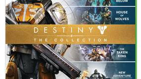 Image for Destiny: The Collection - here's everything you need to know if new to the game