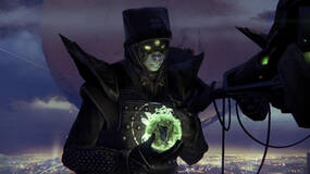 Image for Destiny: where in the heck are the Blades of Crota?