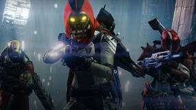 Image for Destiny: The Dark Below guide - complete all quests and The Will of Crota Strike