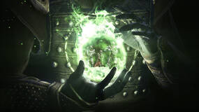 Image for Destiny: Delving into The Dark Below