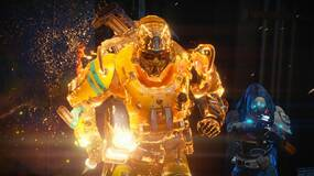 Image for The Destiny content roadmap is welcome, but a long-term future has yet to be secured