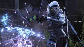 Image for Destiny: The Taken King's Crucible is getting a free preview week before launch