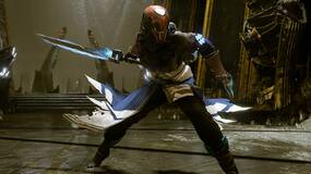 Image for Expect more event-focused content for Destiny throughout the next year