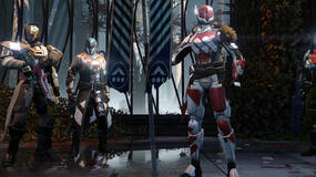 Image for Destiny: The Taken King - guide and tips to Crucible's Rift mode