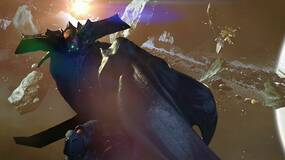 Image for Destiny Year Two Moments of Triumph uncovered - rumour